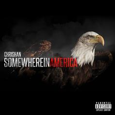 Chrishan - Somewhereinamerica (Remix)
