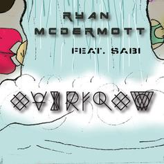 Ryan McDermott - Overflow Feat. Sabi