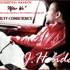 J. Holiday - After We F**k