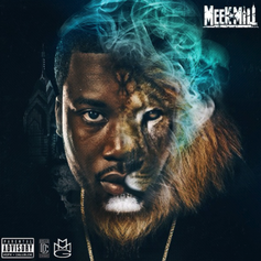 Meek Mill - Right Now  Feat. French Montana, Mase & Cory Gunz (Prod. By Rio)