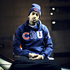 Nipsey Hussle - What You Need Freestyle Feat. Vado