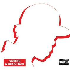 Andre Nickatina - The Banger Feat. J Stalin, Lil Blood & June
