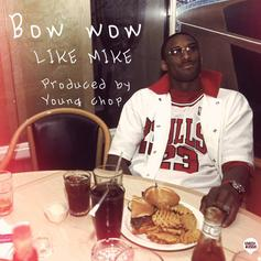 Bow Wow - Like Mike