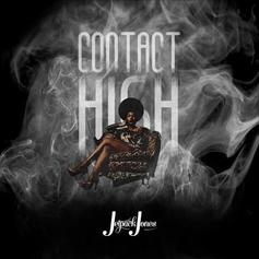 Jetpack Jones - Contact High  (Prod. By Ambiguous Sounds)