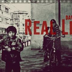 Dave East - Real Life (Freestyle)