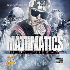 OJ Da Juiceman - Mathematics