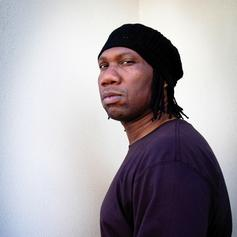 KRS-One - Knowledge Reigns Supreme