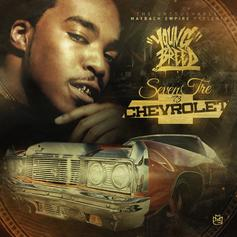 Young Breed - Seven Tre Chevrolet