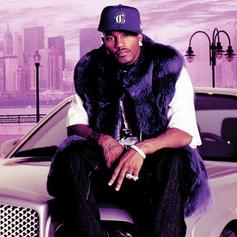 Cam'ron - So Bad Feat. Yummy