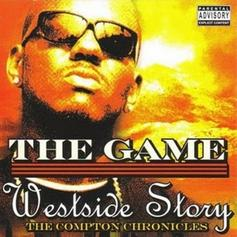 The Game - Get Your Money Right Feat. Dr. Dre & Jay Z