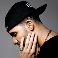 Drake - Miss Me (Double Trouble Remix) (Official) Feat. Sound Wavez