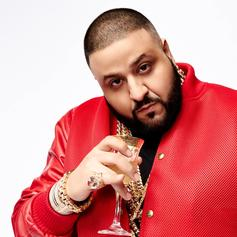 DJ Khaled - All I Do Is Win Feat. Ludacris, Snoop Dogg, Rick Ross & And T-Pain