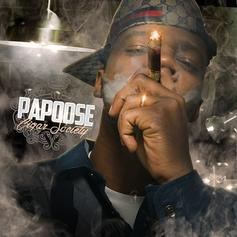 Papoose - Cigar Society
