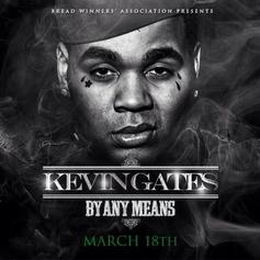 Kevin Gates - Movie