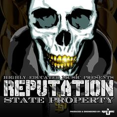 State Property - Reputation