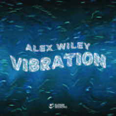 Alex Wiley - Vibration