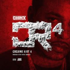 Chinx - Move That Dope (Remix)