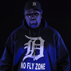 "Trick-Trick - No Fly Zone Feat. Royce Da 5'9"" & K-Young"