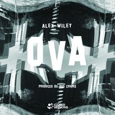 Alex Wiley - Ova