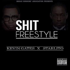Kevin Gates's Best songs