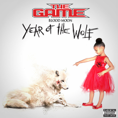 The Game - Really Feat. Yo Gotti, 2 Chainz, Soulja Boy & T.I.