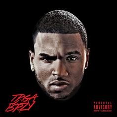 Chris Brown - Studio (Remix) Feat. Trey Songz