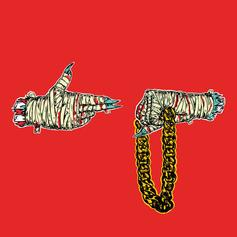 Run The Jewels - Blockbuster Night Pt. 2 Feat. Despot & Wiki