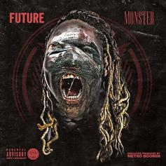 Future - After That Feat. Lil Wayne