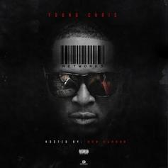 Young Chris - Legends Never Die  Feat. Beanie Sigel & Guordan Banks (Prod. By Cardiak)