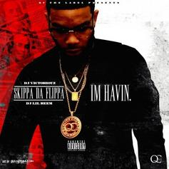 Skippa Da Flippa - Chicken Coupe