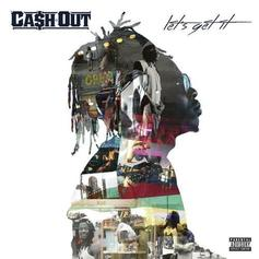 Ca$h Out - I Need A Grammy Feat. Problem
