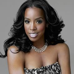 Kelly Rowland - Dirty Laundry (Remix) [CDQ] Feat. R. Kelly