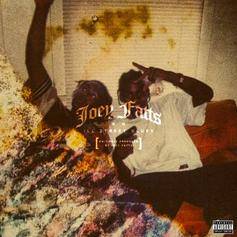 Joey Fatts - Hit A Lick