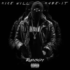 Mike Will Made It - Choppin' Blades Feat. RiFF RAFF & Jxmmi of Rae Sremmurd