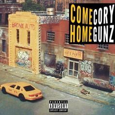 Cory Gunz - Come Home