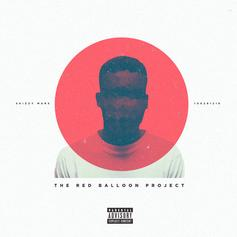 Skizzy Mars - Time Feat. G-Eazy & Olivver The Kid
