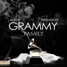 Al-Doe - Grammy Family
