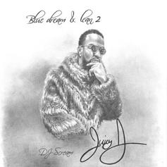 Juicy J - Whole Thang  Feat. Wiz Khalifa (Prod. By Mike Will Made It)