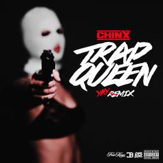 Chinx - Trap Queen (Remix)