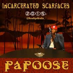Papoose's Best songs