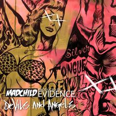 Madchild - Devils And Angels (Prod. By Evidence)