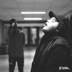 Alex Wiley - Feast (Prod. By YOG$)