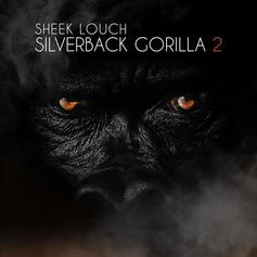 Sheek Louch - Forest Fire (Freestyle)