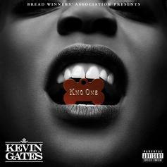 Kevin Gates - Kno One