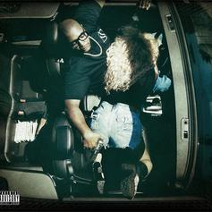 Glasses Malone - Too Hood Feat. The Game & Kirko Bangz