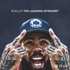 The Laughing Introvert