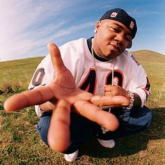 Twista - I Can't Make This Up (Freestyle)