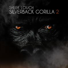 Sheek Louch - De La Gorillas