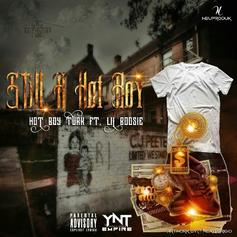 Turk - Still A Hot Boy Feat. Boosie Badazz