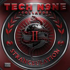 Tech N9ne - Slow To Me Feat. Krizz Kaliko & Rittz
